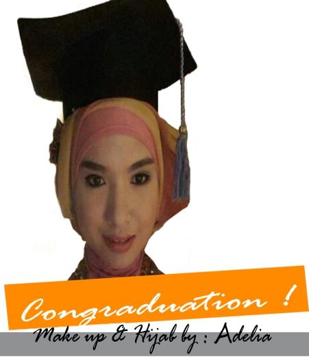 make_up_wisuda_artis_professional_murah_jakarta_selatan_timur_pusat_barat_utara (2)