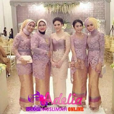 salon-kecantikan-panggilan-make-up-artist-panggilan-jakarta-rias-pengantin-hijab-syart'i-muslim-muslimah-makeup-artis-murah