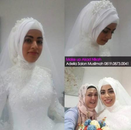 makeup-akad-nikah-modern-muslimah-termurah-jakarta