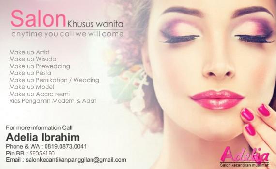 salon-kecantikan-panggilan-jakarta-wedding-make-up-artis-rias-pengantin-570x350 copy