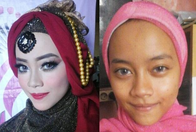 make-up-hijab-professional-murah-jakarta.jpg