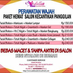 perawatan-salon-panggilan-online-ke-rumah-jakarta-salon-kecantikan-panggilan-adeli-salon-muslimah